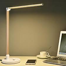 Lamp <b>LED</b> Table USB Rechargeable 36 LEDs <b>Desk Lamp</b> 6W ...