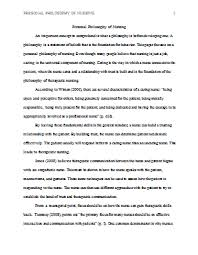 philosophy essay example  atslmyfreeipme essay on philosophy fc d a essay on philosophy fc d a on philosophy paper outline example personalphilosophyofnursing