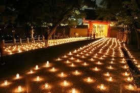 「西宮神社夏えびす画像」の画像検索結果