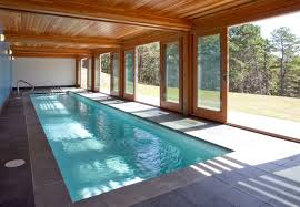 1000 images about indoor pool on pinterest indoor pools indoor swimming pools and lap pools amazing indoor pool house
