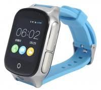 Smart <b>Watch T100</b> – купить детские <b>часы</b>, сравнение цен ...