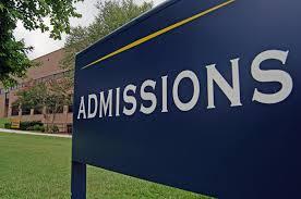 mba admissions veritas prep blog admission