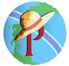 Paramecia: A One Piece Fancast
