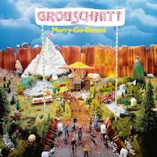 <b>GROBSCHNITT Merry-Go-Round</b> reviews