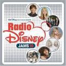 Radio Disney Jams, Vol. 10 [15 Tracks]