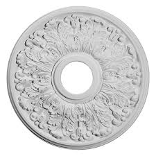 kitchenravishing cm apollo ceiling medallion centers caps for ceilings alluring ceiling medallions ideas how make medallion bathroomravishing ceiling medallion lighting ideas