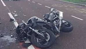Image result for jessore motorcycle road accident pic