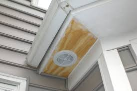 soffit vent bathroom fan duct how to install kitchen hood vent