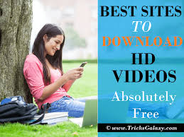 top 10 best video er sites to full hd videos best sites to hd video absolutely