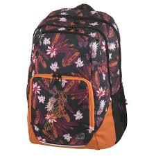 <b>Рюкзак</b> школьный <b>Walker Splend Tropical</b> 42112/55 в магазине ...