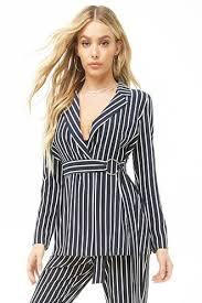 Women's Blazers | Suit, Oversized & <b>Casual</b> Blazers | Forever 21