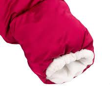 <b>Комбинезон</b> детский текстильный для девочек <b>PlayToday</b> 388852 ...