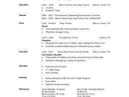 waiters resume sample cover letter resume guide columbia cover waiters resume sample imagerackus terrific diploma resume format sample imagerackus goodlooking personal caregiver resumes