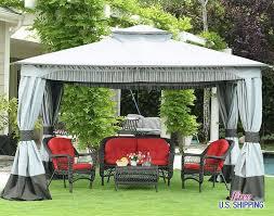 patio covers mediterranean cover sun cover enclosure sunrooms patio covers patio enclosures