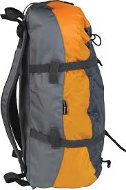 <b>Сумка</b>-<b>рюкзак</b> для веревки Снаряжение купить в Екатеринбурге