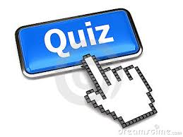 Image result for take quiz clipart