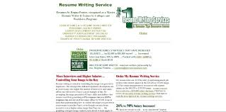 reviews of monster resume services monster resume examples monster resume objective sample for part get that job six online resume tools