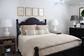 great painted bedroom furniture ideas contemporary before our trip we worked on a few projects bedroom furniture painted