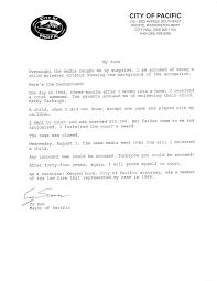 constructive dismissal resignation letter resignation letter resignation letters sample copy of resignation letter seeing the