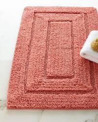 bathroom rugs k