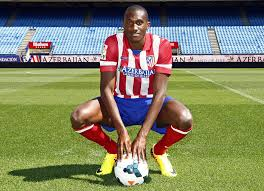 Agen Bola - Arsenal Ingin Membeli Joshua Guilavogui