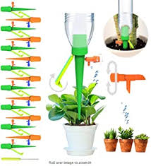 Best Hanging Plant <b>Waterer</b> of 2019 - Top Rated & Reviewed