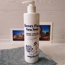 Корейский <b>кондиционер для волос</b> Bosnic парфюмированный ...