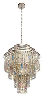 <b>Люстра MW</b>-<b>Light Марокко 185010809</b>, E14, 360 Вт — купить по ...