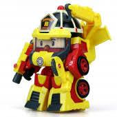 Купить <b>игрушки</b> Robocar Poli (<b>Поли Робокар</b>) в Симферополе