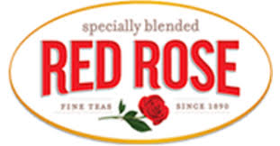 <b>Red Rose</b> Tea: <b>Red Rose</b> Black Tea, Herbals Tea, Iced Tea - Taste ...
