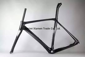 Online Shop 2016 <b>hot sale</b> carbon bike <b>frame</b> road bike carbon road ...