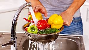 food handlers certificate course food safety