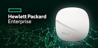 HPE <b>OfficeConnect</b> Wi-Fi Portal - Apps on Google Play
