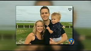 Community supports family after toddler, baby killed in crash ...