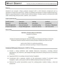 tabular cv english example curriculum vitae refference tabular cv english example curriculum vitae template and cv example vertex42 chemistry resume example chemist resume