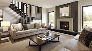 easy on the eye design interior of memorial day concept warm awesome living room design with awesome living room design