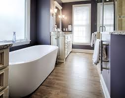 master bath remodel in chapel hill nc cederberg kitchens office design software traditional office bathroomgorgeous inspirational home office