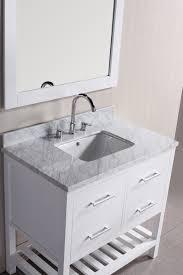 Bathroom White Vanities Owlatroncom A Classic Details On White Bathroom Vanity With Grey