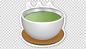Наклейка для стакана воды <b>Emoji</b>, чай, <b>чашка</b>, смайлик png ...