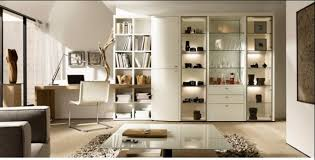 upscale home office furniture ideas plans images amazing with luxury home office modern home amazing home office furniture contemporary l23