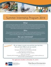 11 17 2013 news ing wintergreen school summer in flyer for more info