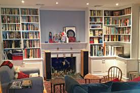 bookcase lighting ideas furniture lilyweds more images of discount home decor target home decor bookcase lighting ideas