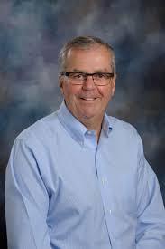 corporate governance robert watson director tbaytel municipal service board