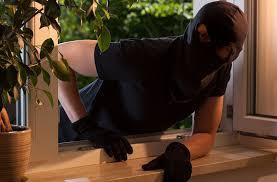 Image result for burglars in action