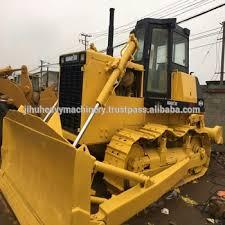 Made In Japan Construction Equipment Machinery <b>Komatsu</b> D85-21 ...
