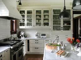 modern kitchen cabinet hardware traditional: superb traditional kitchen cabinet hardware  decoration idea about interior home decor ideas with traditional kitchen