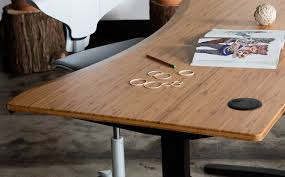 The 8 Best <b>Standing</b> Desks of 2020 (January Update)