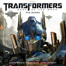 Трансформеры: Тьма Луны - Счет - <b>Transformers</b>: <b>Dark</b> of the ...