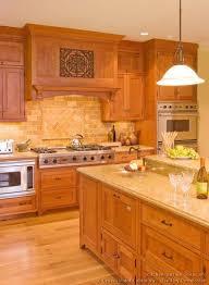 woods kitchen remodel