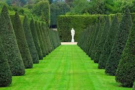 """Résultat de recherche d'images pour """"photos  versailles parc et jardin"""""""